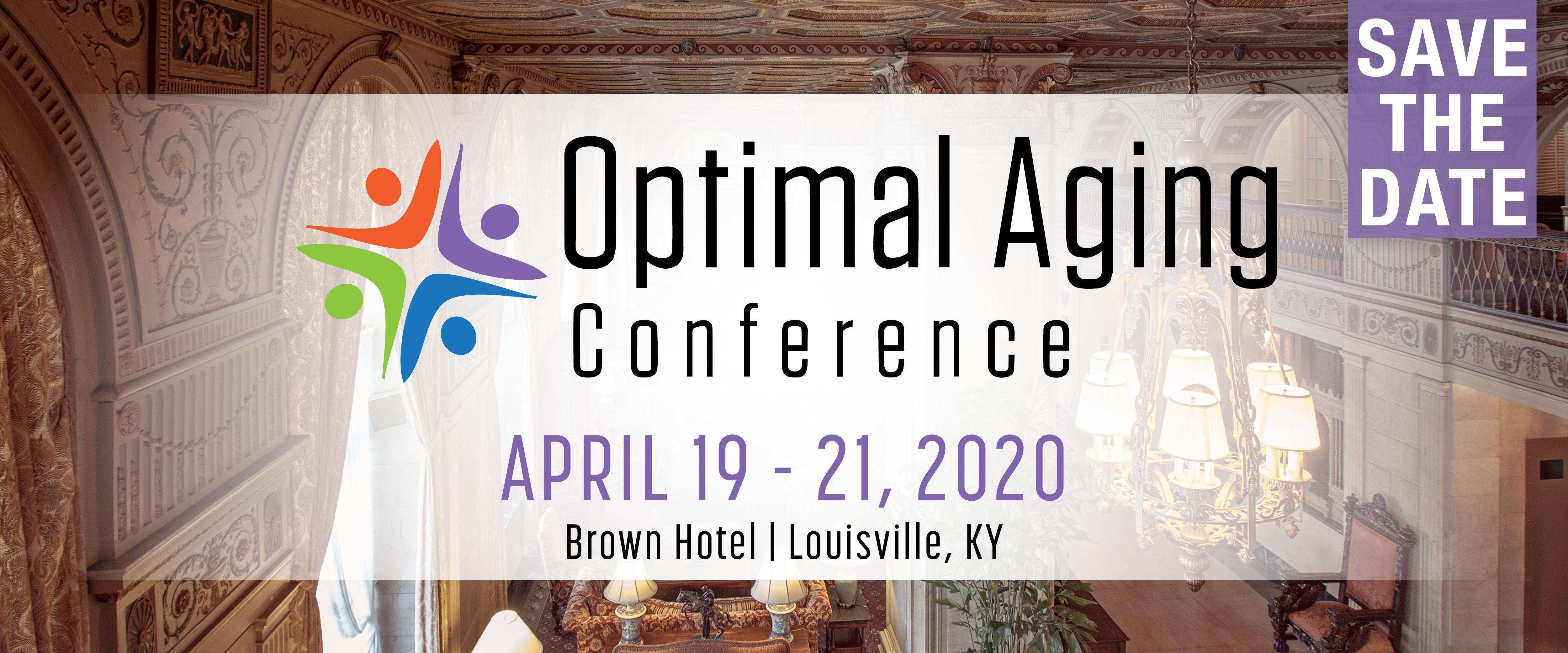 University Of Louisville Calendar 2020 Conference 2020
